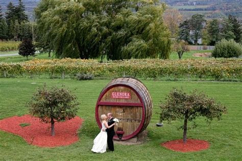48 best images about Weddings and Receptions at Glenora on