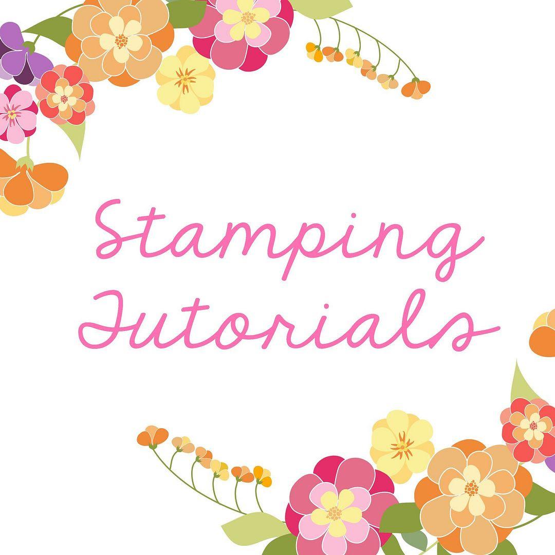 http://i938.photobucket.com/albums/ad227/cricutchristmas/Blog%20Wear/stamping%20tutorials.jpg