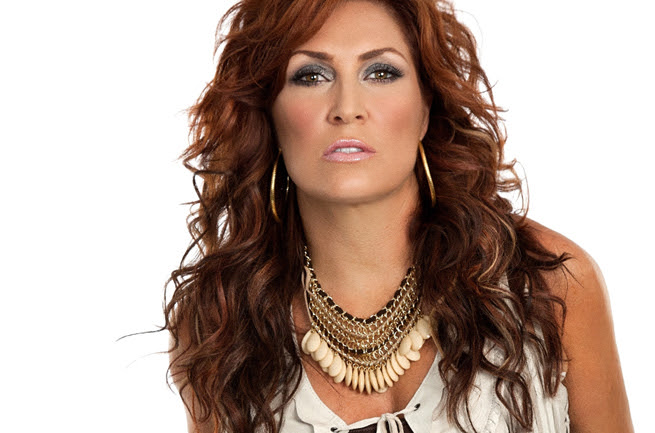 Image result for jo dee messina