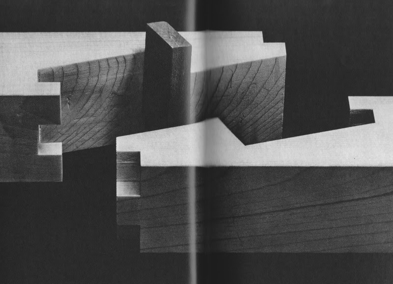 Joinery Methods PDF Download junior cert woodwork projects « My Blog
