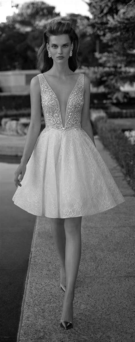 25  best ideas about Civil wedding dresses on Pinterest
