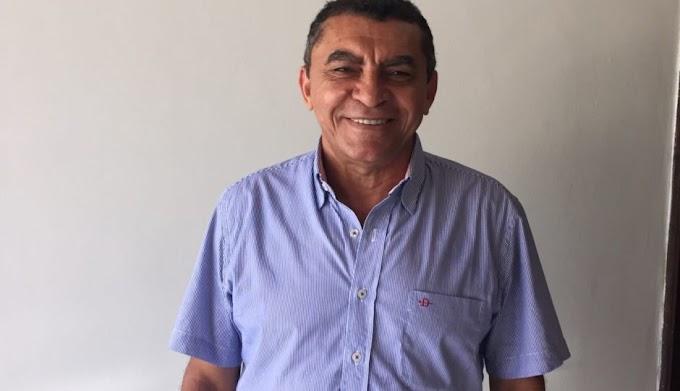 BOMBA no Maranhão - MP mira em prefeito, secretários e pregoeiro por fraude de quase R$ 1 milhão