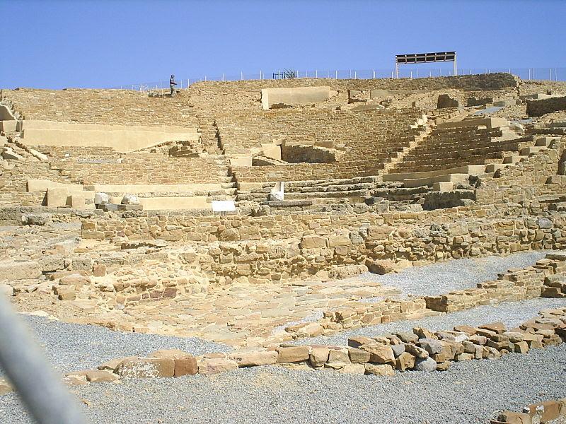 Αρχείο:Hephaistia Ancient Theatre S3000132.jpeg