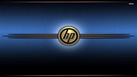 hd wallpaper  hp laptop   gallery