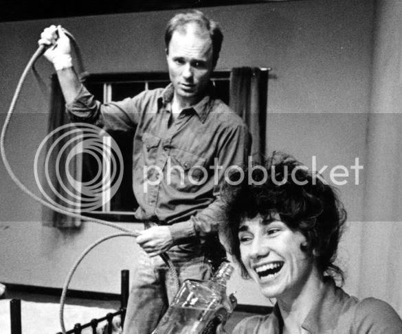 Fool For Love - Ed Harris & Kathy Baker photo fool_for_love_zpsff350daa.jpg