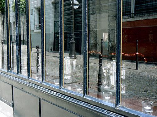vitrine rue saint blaise.jpg