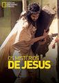 Os mistérios de Jesus | filmes-netflix.blogspot.com