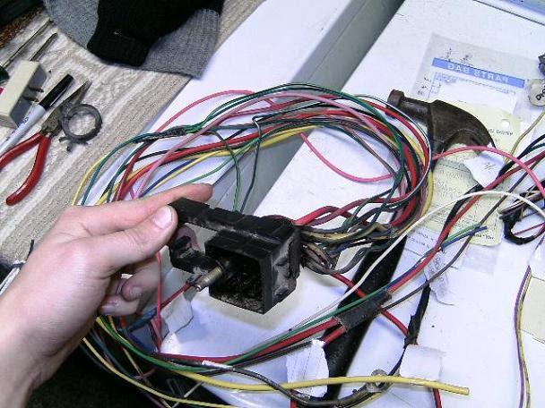 1987 Pontiac Fiero Wiring Diagram