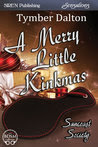 A Merry Little Kinkmas