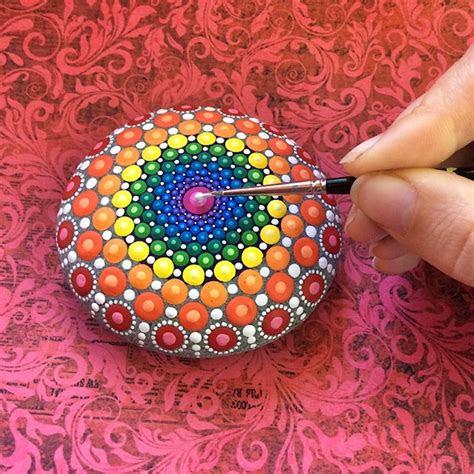 craft ideas  adults   find  pinterest