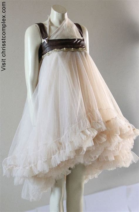 21 best images about Steampunk Couture on Pinterest