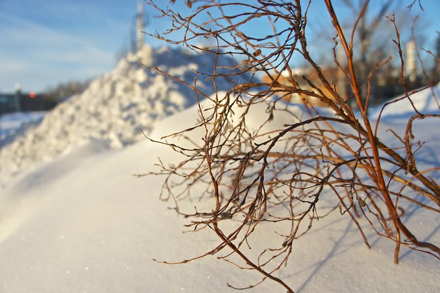 anteketborka.blogspot.com,  neige 2