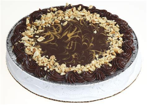 Dessert Deli Bakery Buffalo, NY   Wedding & Birthday Cakes