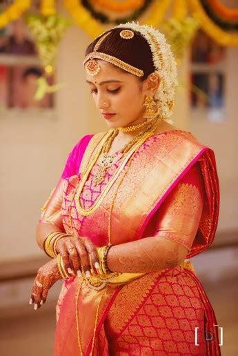 A Simple, earthy Telugu wedding in Mumbai   WedMeGood