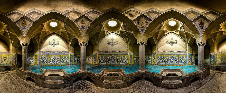 iran-temples-photography-mohammad-domiri-6