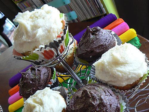 cupcakes paul 1.jpg