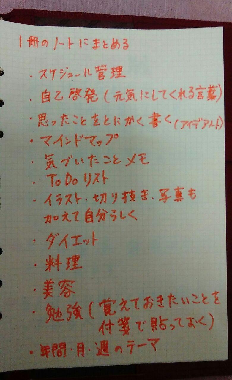 Misatof0917のblog2016年05月