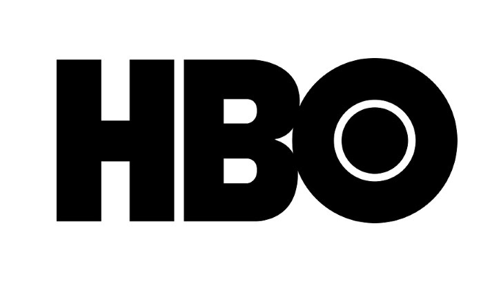 Succession - Family Drama Ordered to Series by HBO