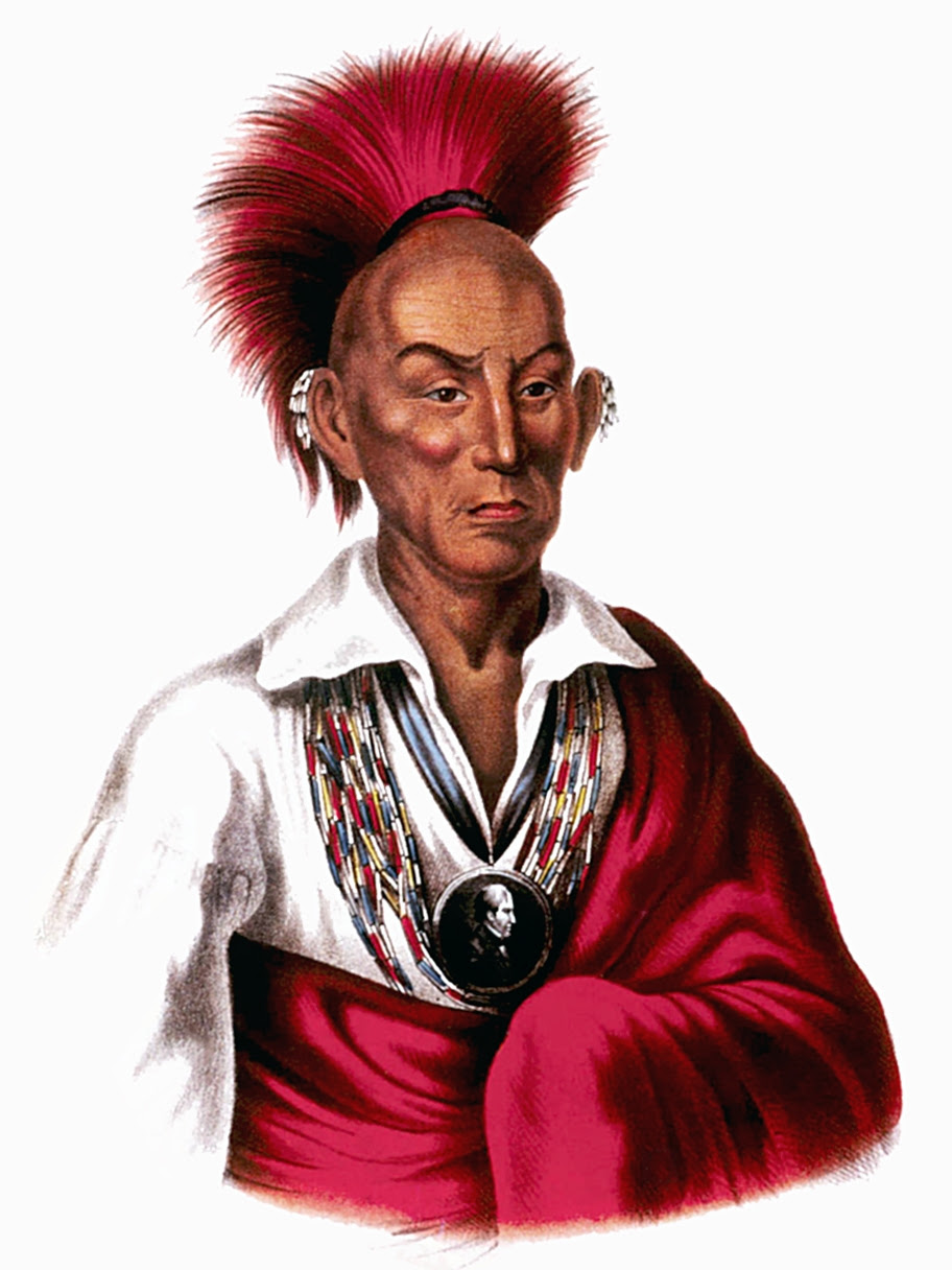 File:Chief Black Hawk3.jpg