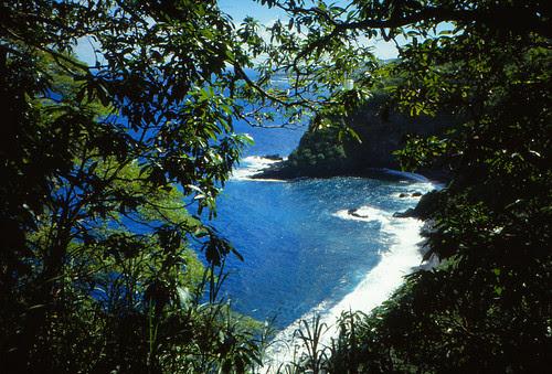 IMG_00832_Maui_Shoreline