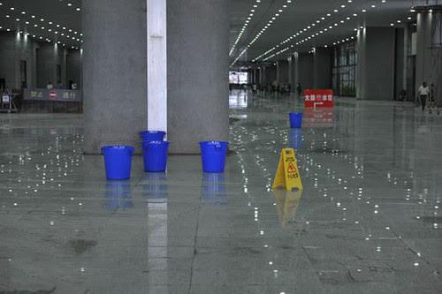Nanjing Railroad Station 12 July 2011_1