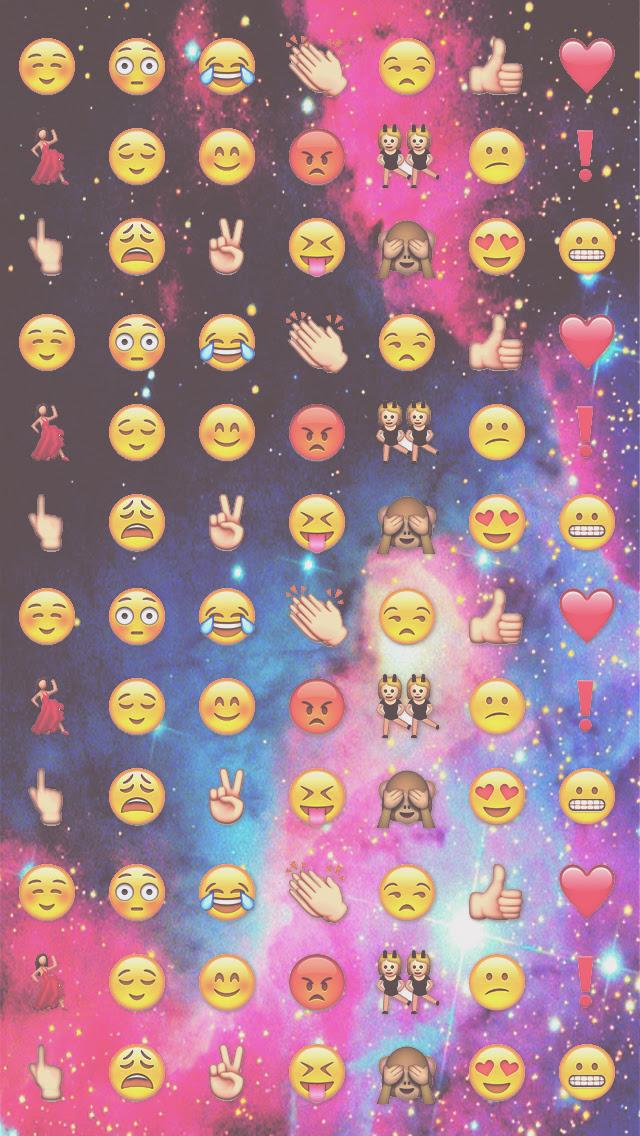 Kumpulan Emoji Wallpaper App For Iphone | wallpaper bukit