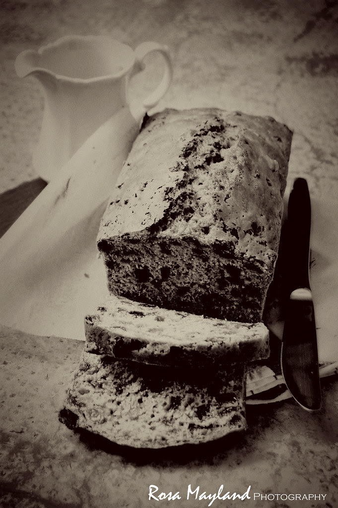 Tea Cake 5 4 bis