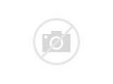 Door Frame Replace Shower Door Frame