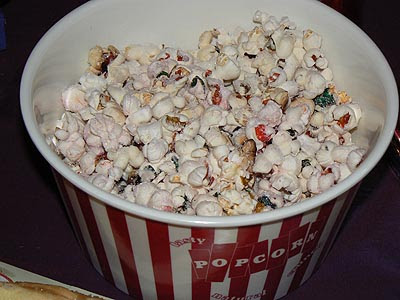 pop corn eclaté.jpg