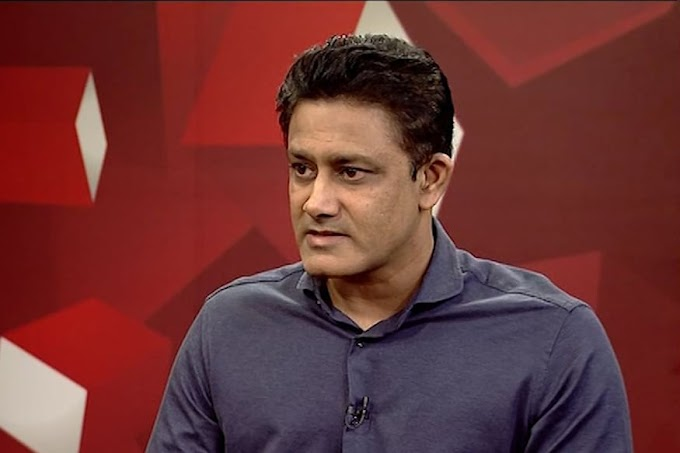 World Cup Planning Could Have Been Better, Kohli's Matured as Captain: Anil Kumble Reviews 2019