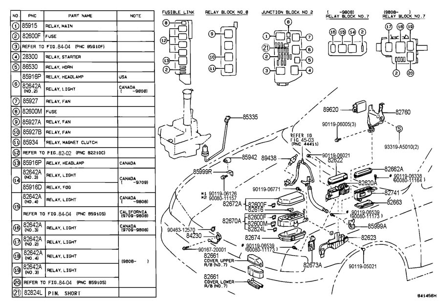 Diagram 2006 325i Fuse Box Diagram Full Version Hd Quality Box Diagram Sitexyerby Dabliusound It