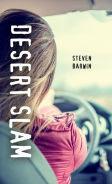 Title: Desert Slam, Author: Steven Barwin