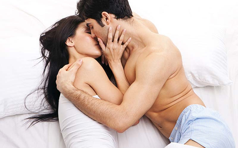 18 Things Wives Wish Their Husbands Would Do More Often Fabvanacom