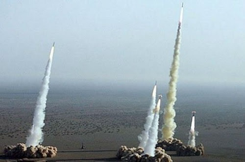 Perang AS - Iran jika berlaku gugat ekonomi Malaysia