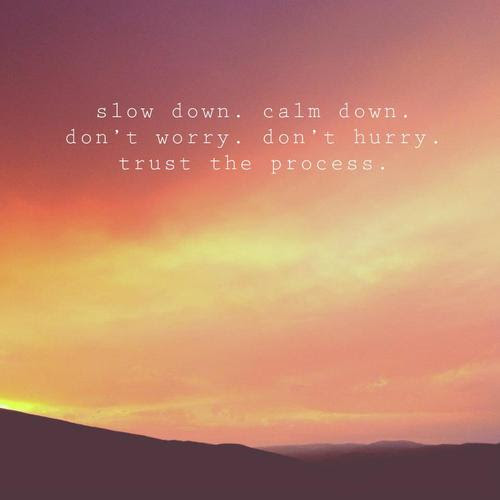Just Trust The Process Quotes Switchsecuritycompanies