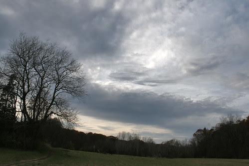 fall sky 088