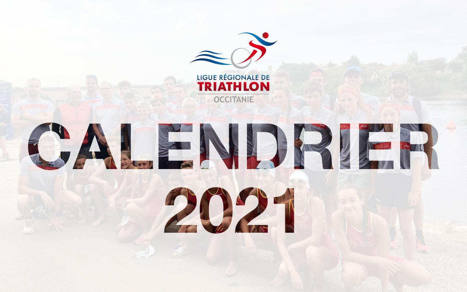 Triathlon Calendrier 2022 Calendrier may 2021: Triathlon Calendrier 2021