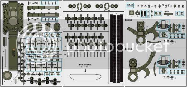 photo Tank.kv.1.papercraft.via.papermau.001_zps2tvmytug.jpg