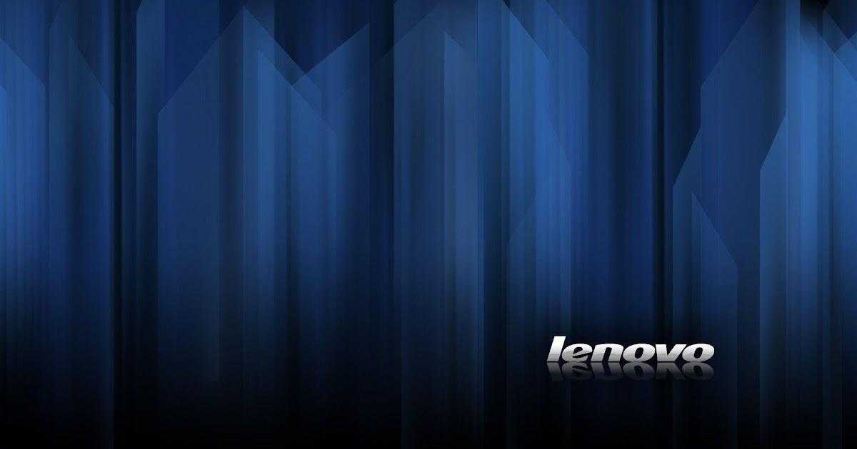 Terbaru 18+ Gambar Wallpaper Hp Lenovo