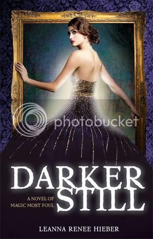 Darker Still Cover