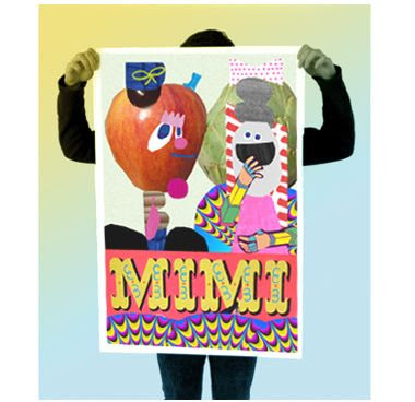 photo cartel-mimi-380_zps3b324a53.jpg