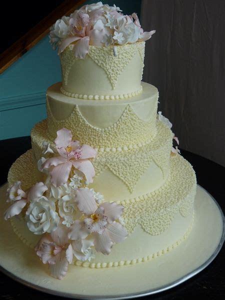 cake by The BonBonerie   Cakes Green   Cake, Wedding