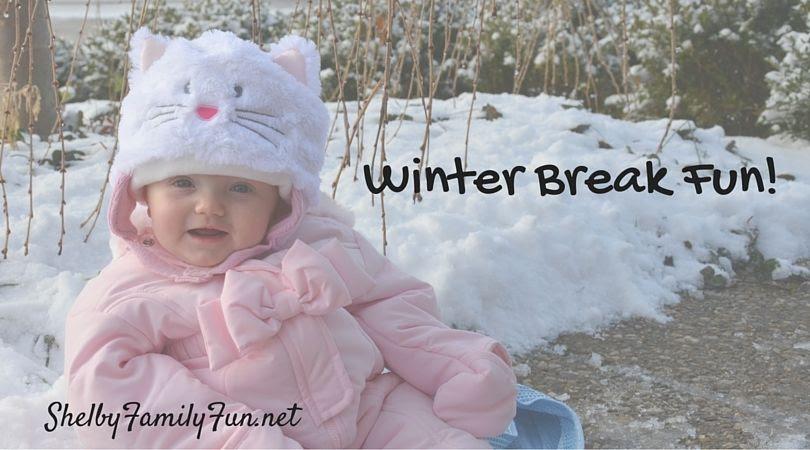 photo Winter Break Fun_zpsabsdrno3.jpg