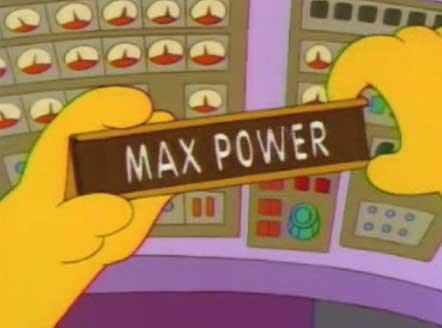 max weber politics as a vocation pdf