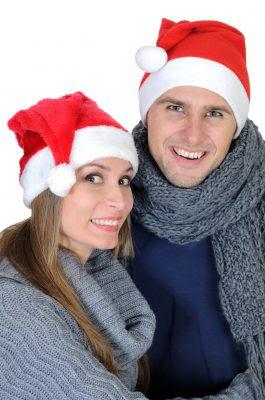 Nuevos Mensajes De Navidad Para Tu Amor Consejosgratis Es