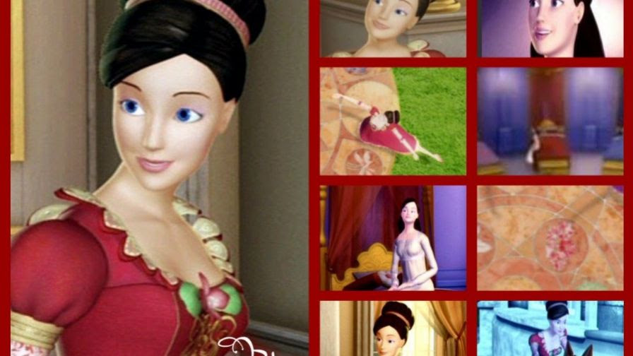 Blair Barbie Hd Wallpaper Wallpapers Net Images, Photos, Reviews