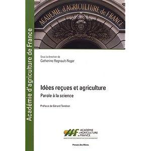 TÉLÉCHARGER GRATUITEMENT LE MÉMENTO DE LAGRONOME PDF