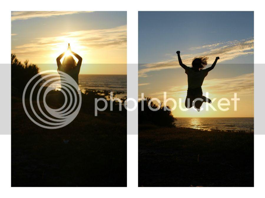 photo collage3_zpsyniuejpz.jpg