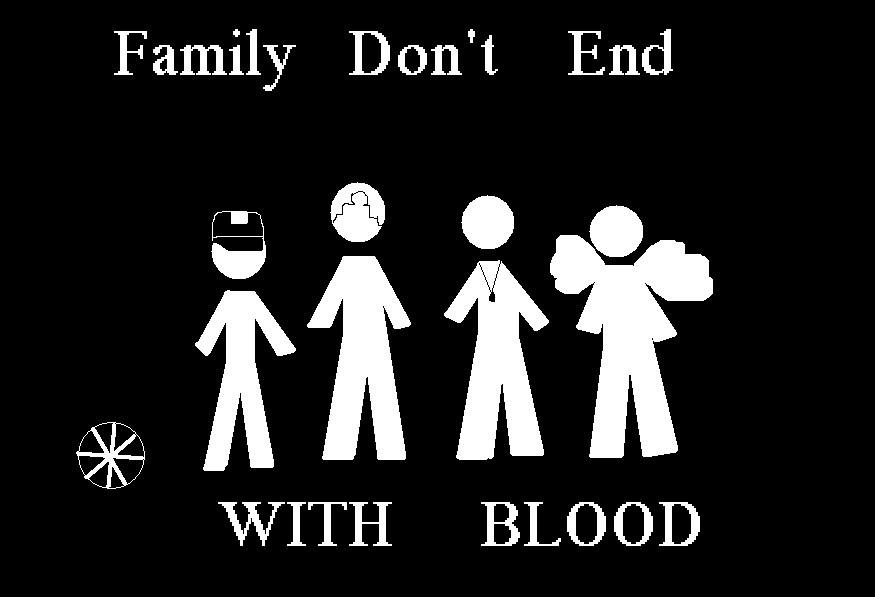 Blood In The End Wwwpicsbudcom