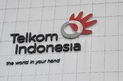 Telkom Siapkan Infrastruktur untuk Hadapi Natal dan Tahun Baru